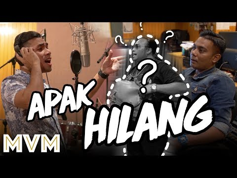 Free Download Mana Apak? Syafiq Farhain Pening Layan Wahab Golok! Mp3 dan Mp4