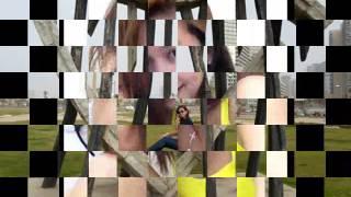 hulog ng langit by angeline quinto sharon slide show