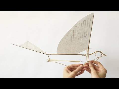 The Latest Inventions - Gadgets And Technology
