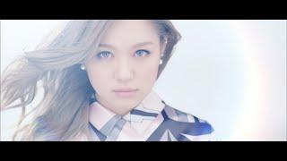 西野カナ 『No.1』MV(Short Ver.)