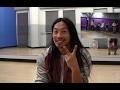 Dance Tutorial Sean Paul Ft Dua Lipa No Lie Choreography By Viet Dang mp3