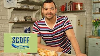 Chicken Quesadillas | Cooking For Kids S4e6/8