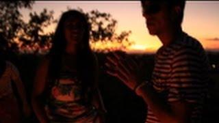 Baila - Tomato Box & Laura Melo C
