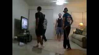 Line Dance - Shania - You Win My Love