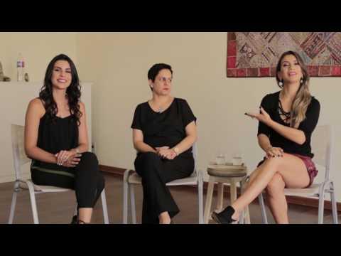 Tá Na Moda 42  Studio Donatella, Beleza Interna e Performa Itapetininga -TVR