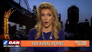 Liz Wheeler: It takes a despicable kind of person to politicize a tragedy