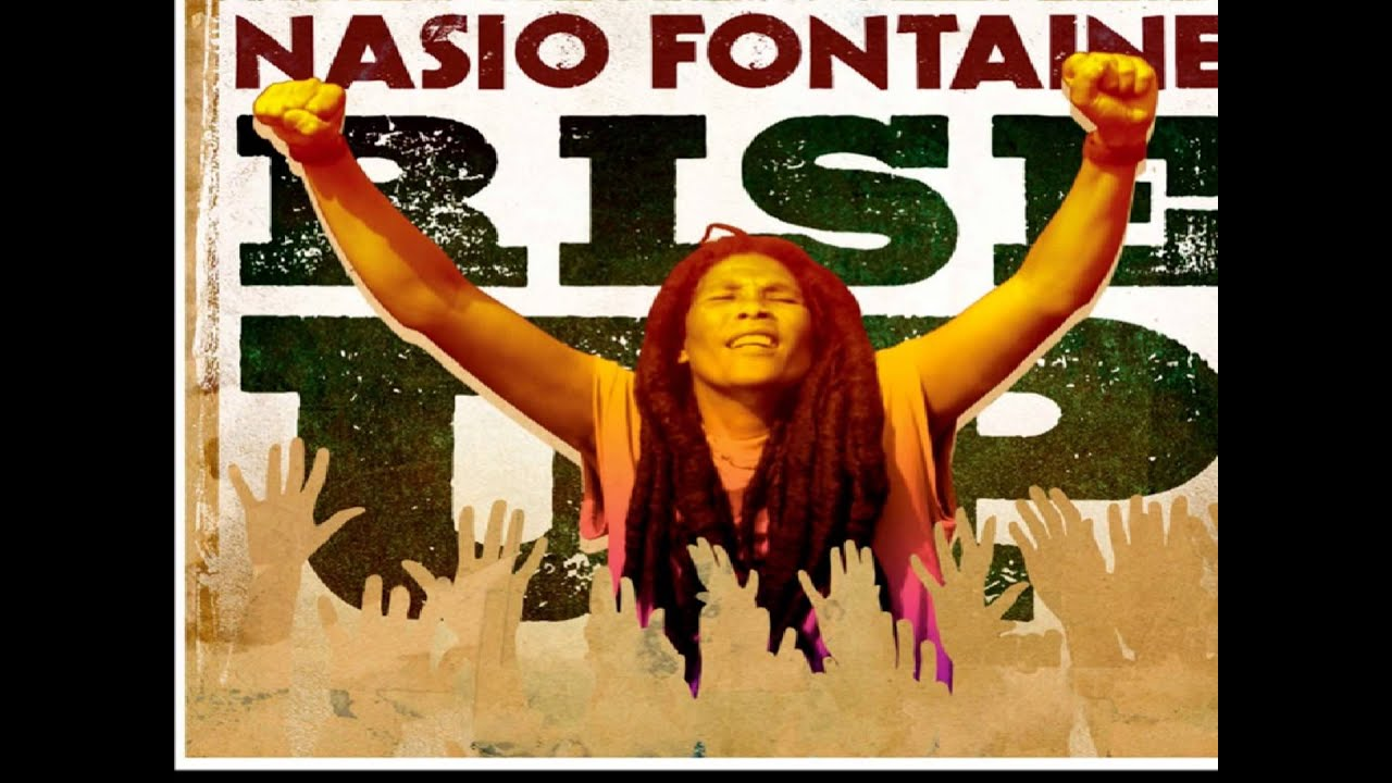 nasio-fontaine-living-in-the-positive-rise-up-2007-fernando-ras