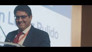 UNWTO Conference on City Breaks: Creating Innovative Experiences