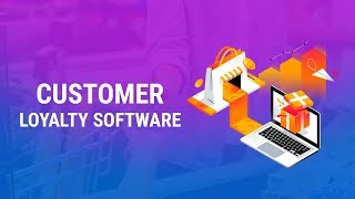 Pos software helps to increase the revenue of your business