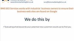 UK Search Engine Marketing Company, Internet Marketing, UK Seo Company.
