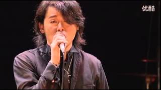 With this concert Ryuichi broke the world record for most number of...