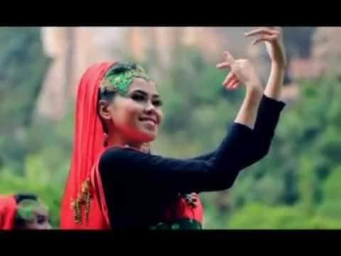 Abdil Muqaddis - Nasib Pengamen  (Official Video)