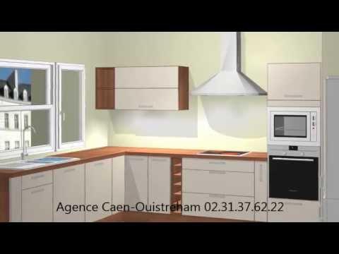 Maison Plan 3D. Excellent Plan Maison D Appartement Une Piece With