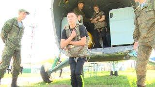 видео Замена стояков в Щёлково
