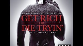 Download 50 cent - Get Rich Or Die Tryin ,New  Playlist MP3 song and Music Video