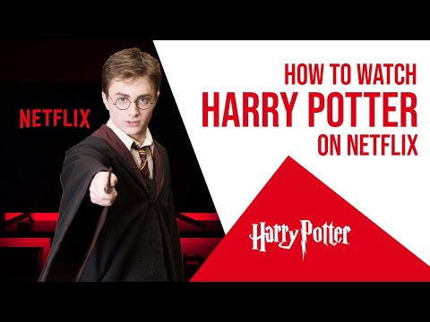 📺-how-to-watch-harry-potter-on-netflix-🔥-watch-all-7-harry-potter-movies-on-netflix!