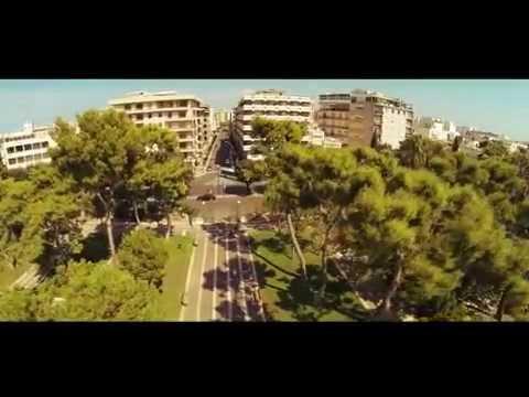 Без Паники-Мама-Италия [No Official Video,GoPro]
