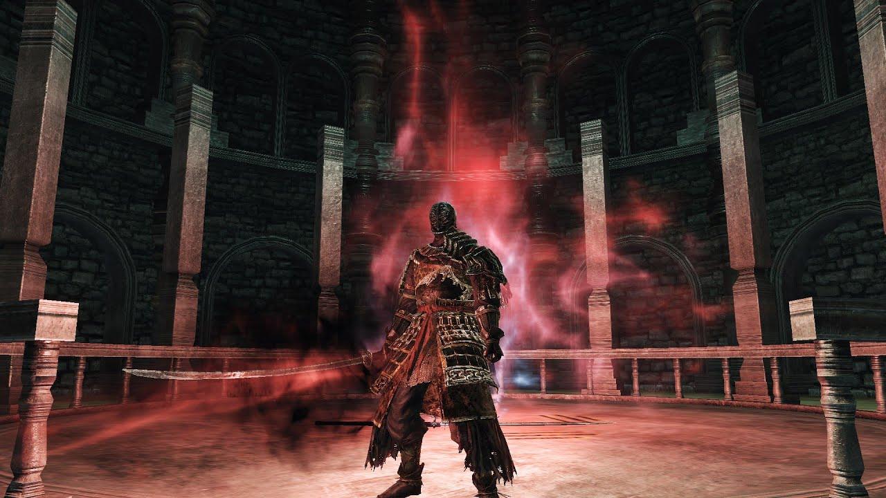 Dark Souls 2 Sir Alonne Full Set Amp Bewitched Alonne