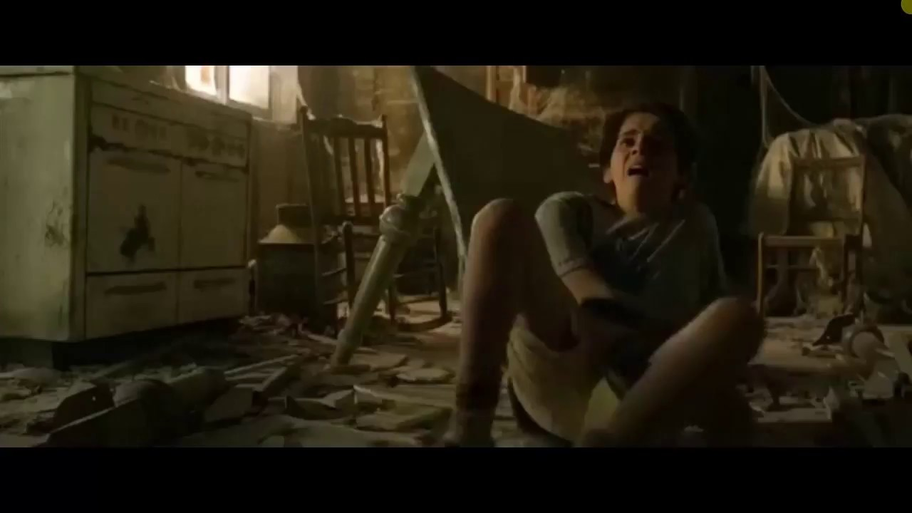 Download IT (2017) -  Fridge Scene - The Losers Fight Pennywise (HD)