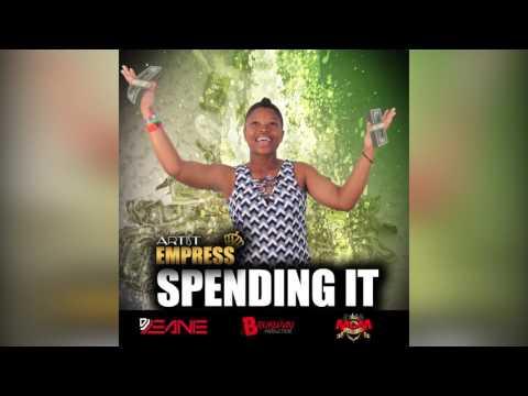 Empress -