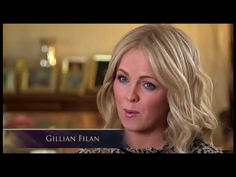 Beautiful In White (2018 New Version) The Shane Filan Family - Fanmade Video