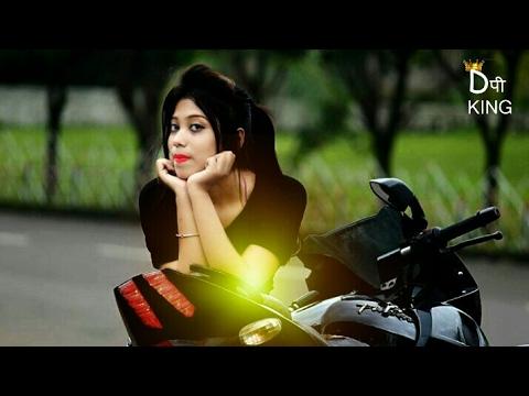 Shrutika Das Cb Edit | Cb Girl | Girl Photo Editing In Picsart