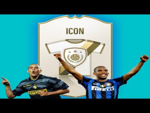 FIFA ONLINE 4 : INTER MILAN