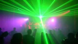 Rave Allstars - Braucht Ihr Mehr