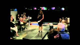 Denise Strother - Spring Fashion Show Thumbnail