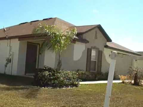 Four Corners Vacation Homes Florida