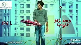 Badri telugu movie whatsapp status download