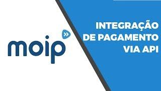 07 - Integratie-van-betaling met Paypal - het doen van een aanvraag
