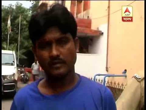 ABP Ananda reporter beaten at Barakpur: arrested persons admit they are TMC