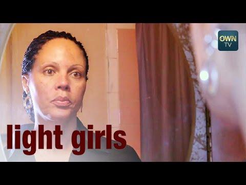 The Skin Bleaching Phenomenon | Light Girls | Oprah Winfrey Network