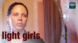 The Skin Bleaching Phenomenon   Light Girls   Oprah Winfrey Network