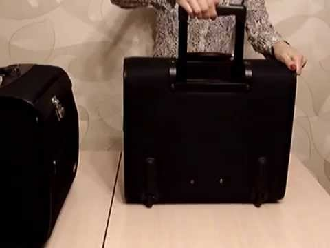 Дорожные чемоданы по самым низким ценам в украине. Выбирай дорожные чемоданы в интернет-магазине недорогих вещей shafa. Ua.