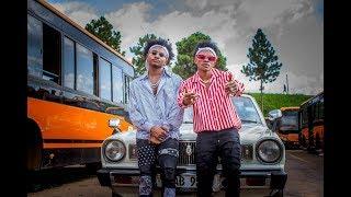 Stamina (Mwasi Kitoko) - Brotherz Muzik