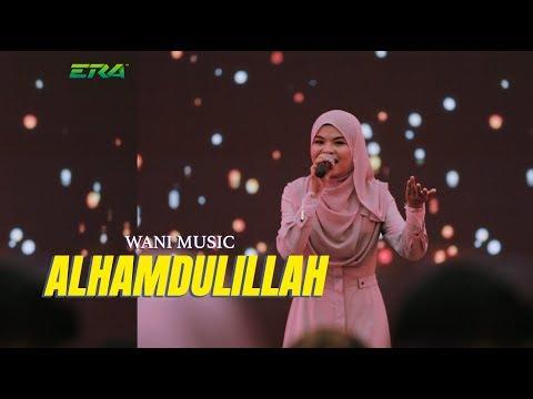 Johara Tour Johor - Wani : Alhamdulillah