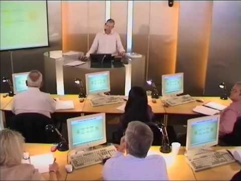 Marketing Communications:Forms Of Communication