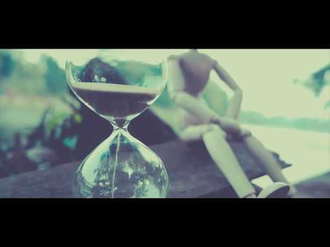 DUNIA | 「Re:introspection」 | Official Music Video