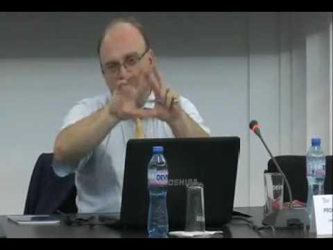 Florin STRETEANU - Aspecte privind pluralitatea de infractiuni