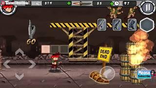 Video Alpha Guns Shooter Metal Soldier Killer Gun Game / Android Gameplay Video download MP3, 3GP, MP4, WEBM, AVI, FLV Desember 2017