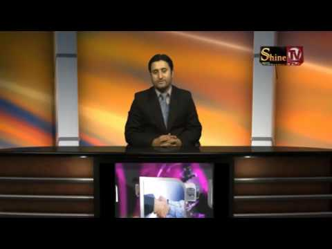 asia business week ep 360 onair show 20 02 2017 Shine tv