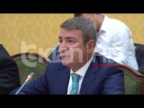 Gjiknuri: Perpara drejtësisë ata që abuzuan me rrugen Tiranë – Elbasan