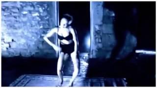 Joanna Bis' dance video trailer