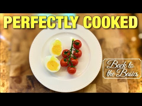 how-to-cook-hard-boiled-eggs