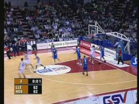 zona-basket-29-(11/04/2008)