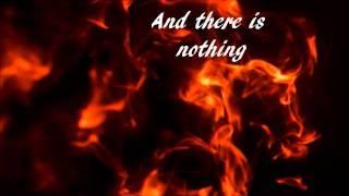 Smokeless Fire Book Trailer