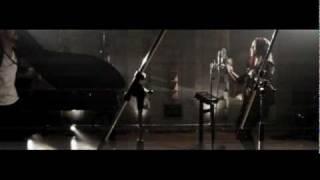 Fire Lily - やさしいKISSで答えて feat. Tarantula from スポンテニア