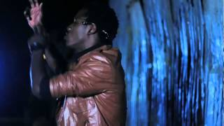 Romain Virgo - I Know Better (Official Music Video) - April 2012